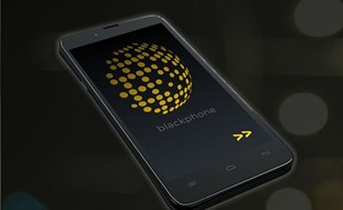 Blackphone's biggest problem