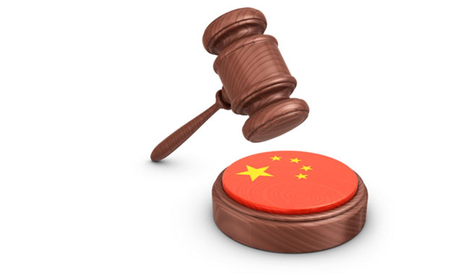 The West Needs To Better Understand Law and Order in China
