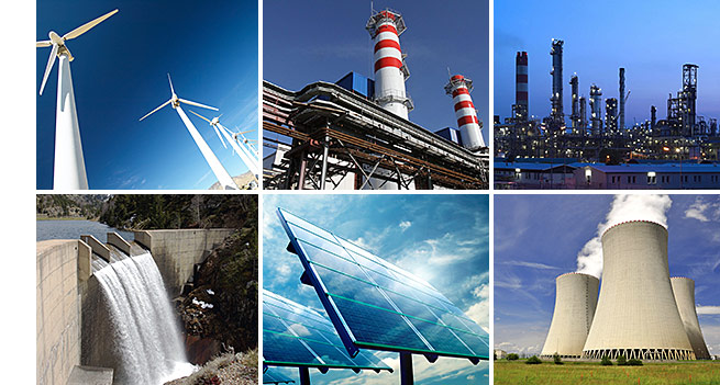 Raising the bar on energy-sector research