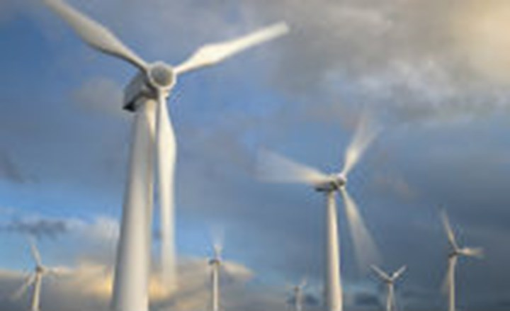 Wind Energy in Canada: A Survey of the Policy Environment
