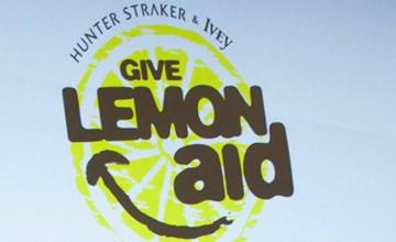 Media Advisory | Ivey students take on a business twist for annual LemonAid fundraiser