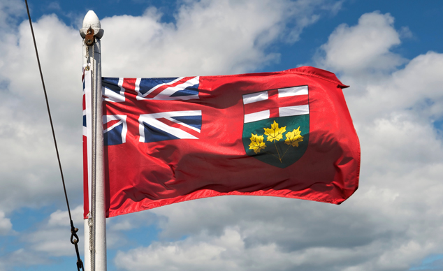 Mike Moffatt | Provincial budget 2015: how Ontario will reduce its deficit