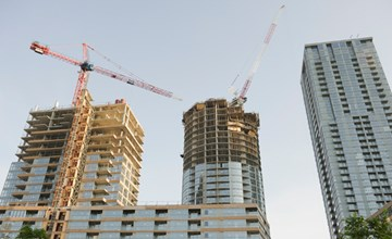 George Athanassakos | How condo developers are bracing for a choppier market ahead