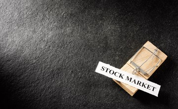 George Athanassakos | Red flags to look out for in value-trap stocks