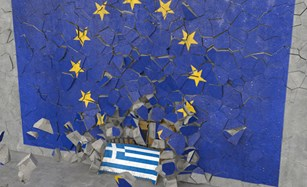 George Athanassakos | The Tragedy of Greece