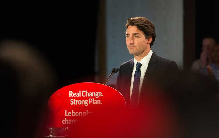 Mike Moffatt | Liberal deficits could hit $25 billion and still honour 'fiscal anchor'