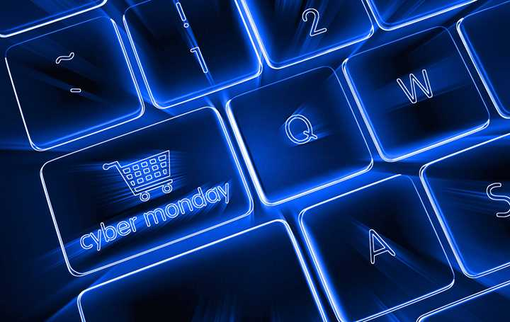 Ken Hardy | Cautioning Cyber Monday shoppers on the hunt for bargains