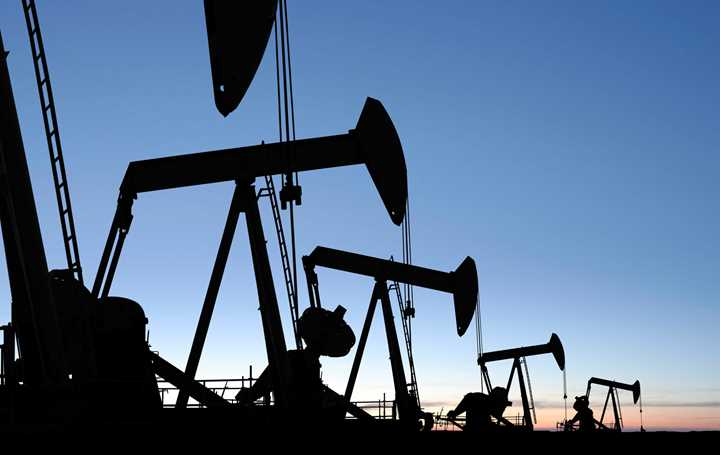 Brandon Schaufele | Oil's decline not only hurting western provinces