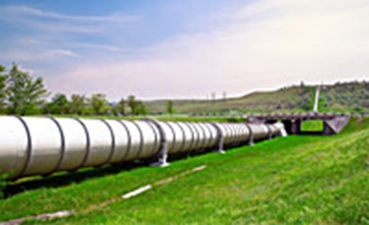 An Economic Analysis of New Upstream Emissions Requirements for Pipeline Approvals