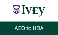 ivey aeo application due date