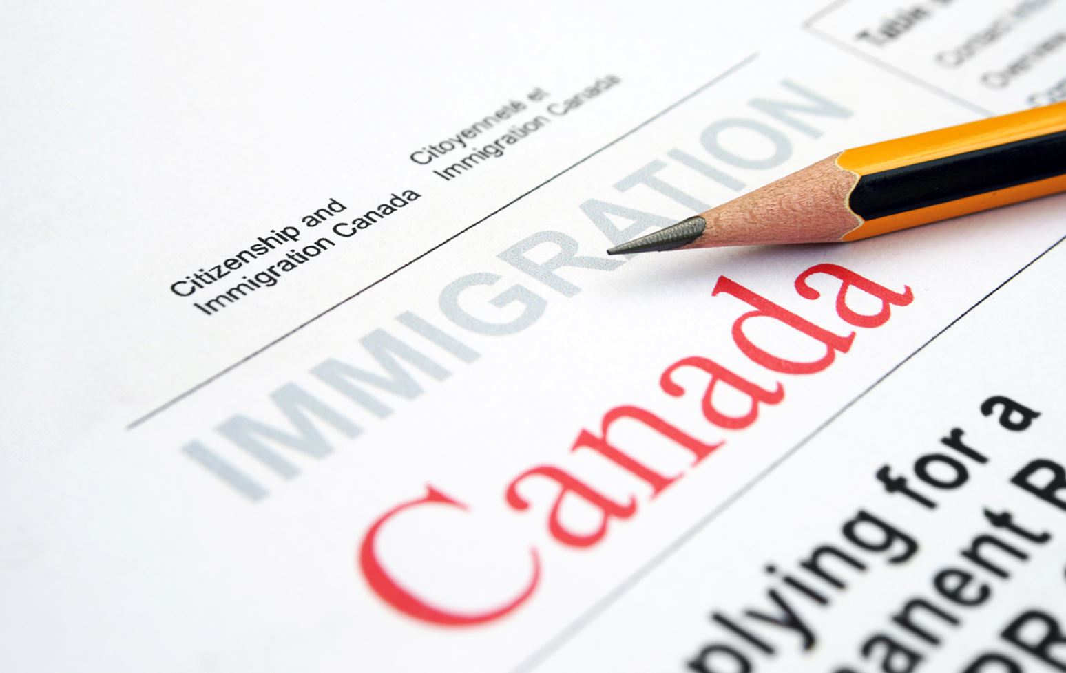 Andreas Schotter | Could post-election immigrants bolster Canadian tech?