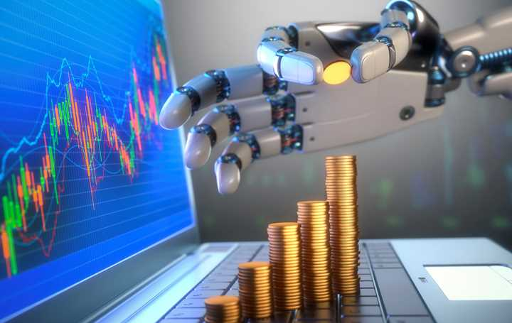 George Athanassakos | Are ETFs and robo-advisers killing active management?