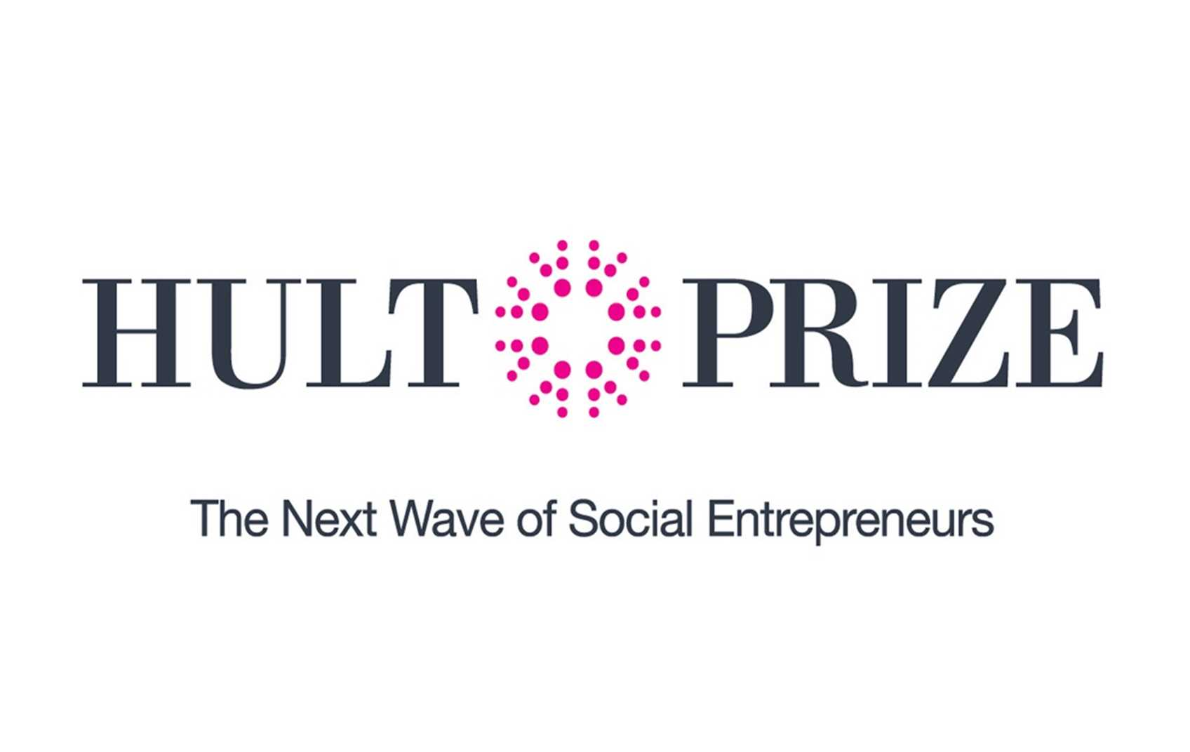 Students competing to represent Western for the prestigious Hult Prize