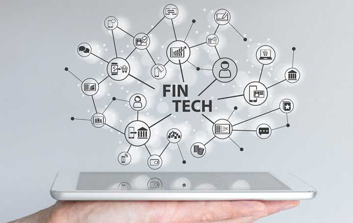 Michael King | Is fintech a disruptor or enabler for Canada's big banks?
