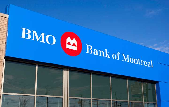 Darryl White, HBA '94, named CEO of Bank of Montreal