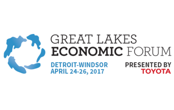 Great Lakes Economic Conference