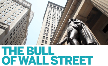 Elevated testosterone causes bull market trading