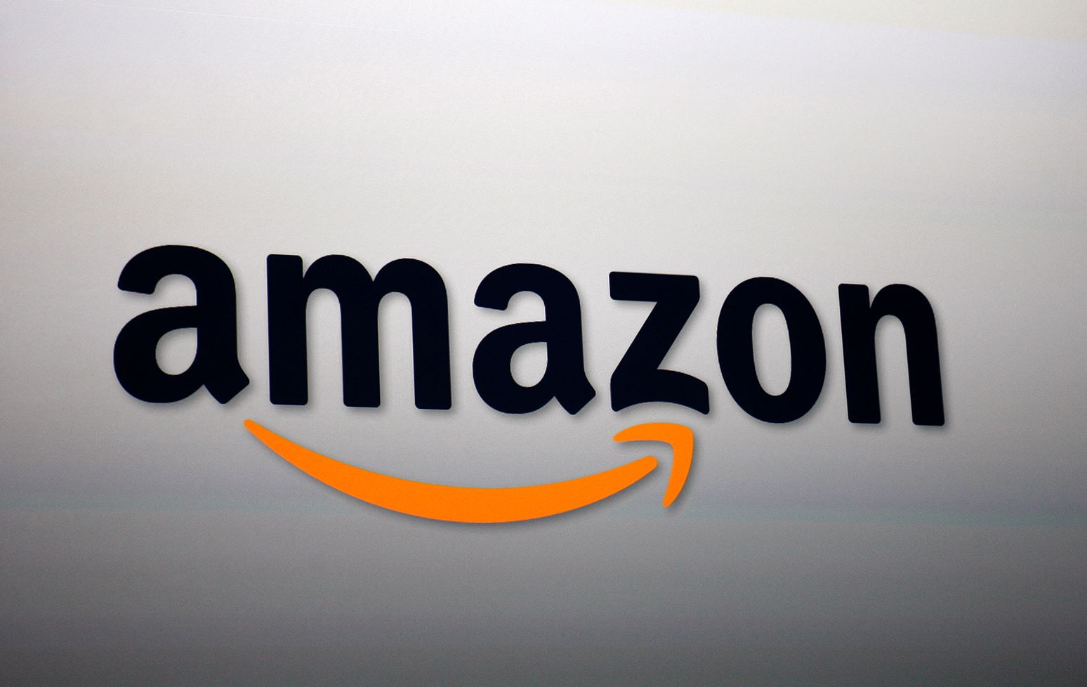 Canadian cities bid for Amazon headquarters