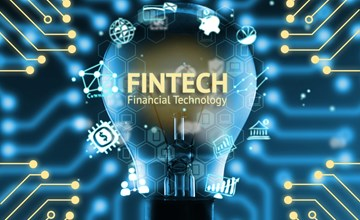 Ivey curriculum embracing the fintech revolution