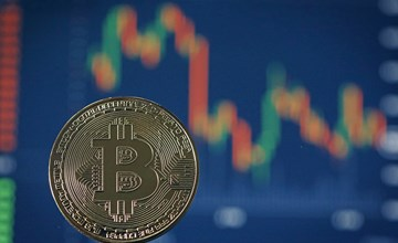 Is bitcoin a boon or a bubble?