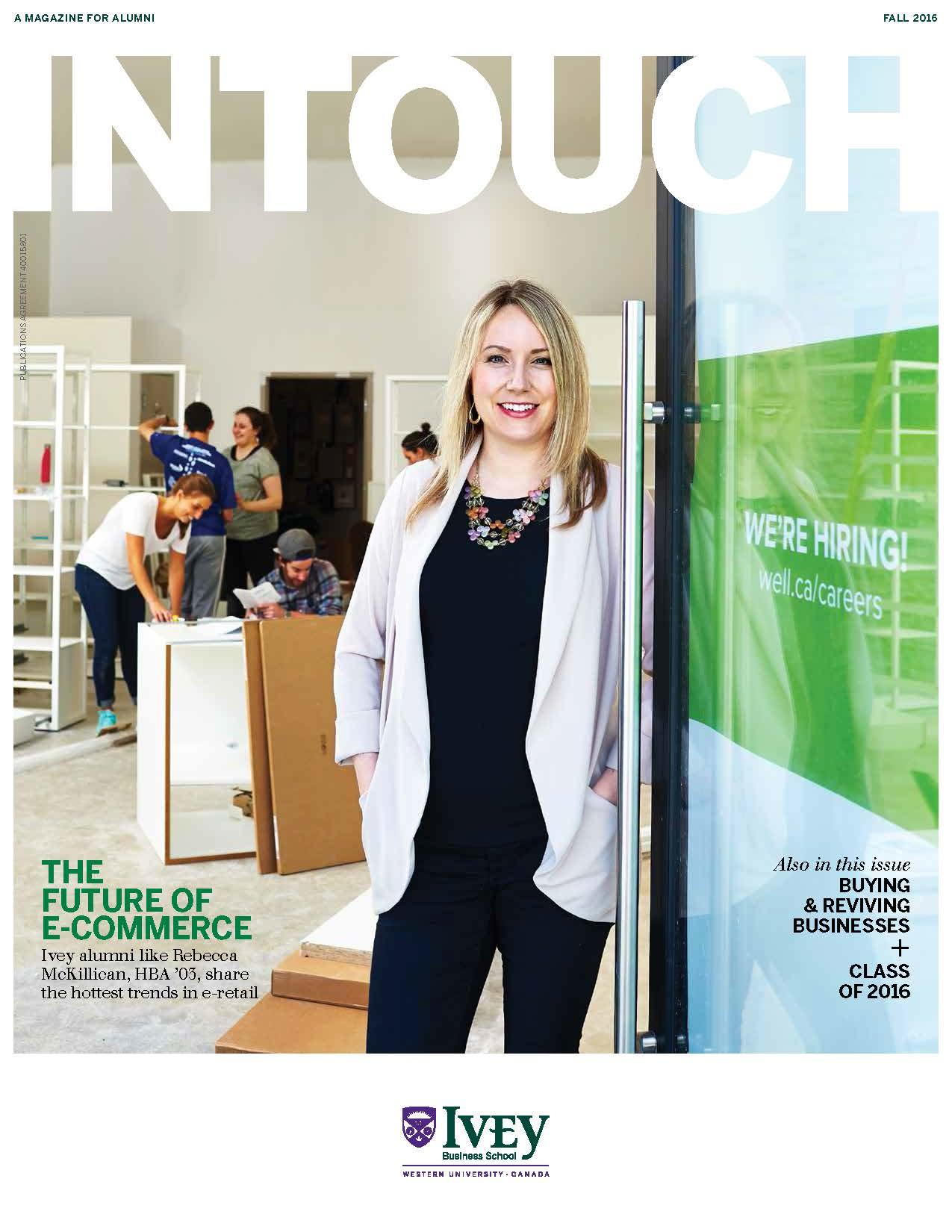 Intouch Fall 2018 Cover.jpg