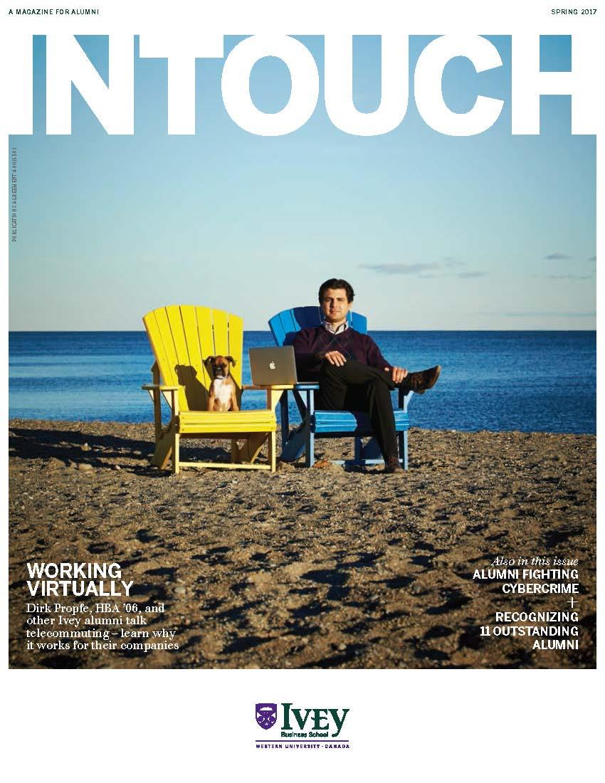 Intouch Spring 2017 Cover.jpg