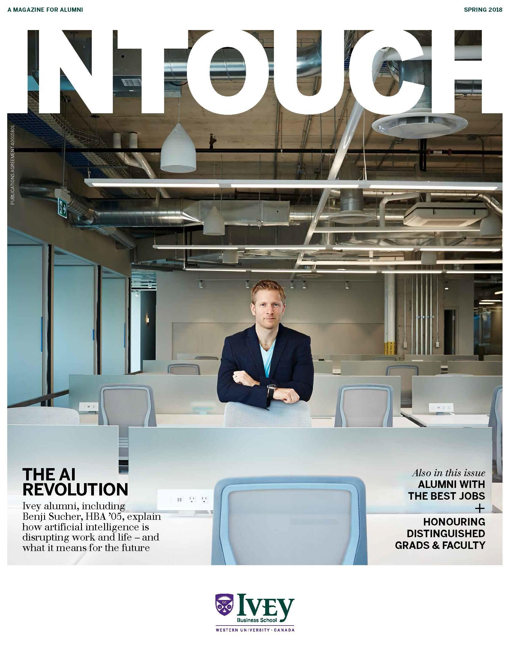 Intouch Spring 2018 Cover.jpg