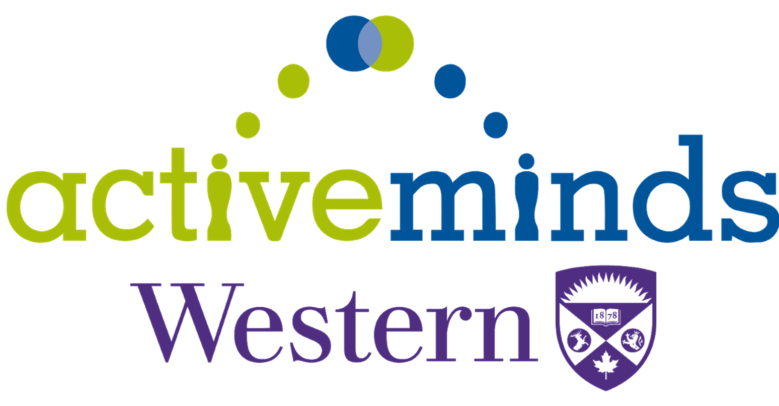 Active Minds Western demands more, publishes mental health and wellness recommendations paper