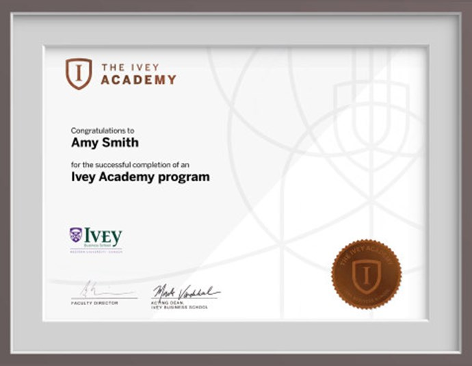Ivey-Academy-certificate-resized.jpg