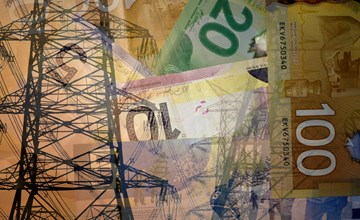Regulating Ontario's electricity sector