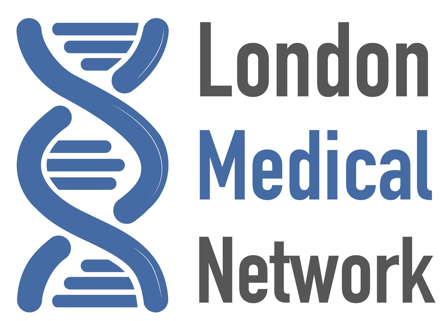 Ivey Health to lead the work of the London Medical Network