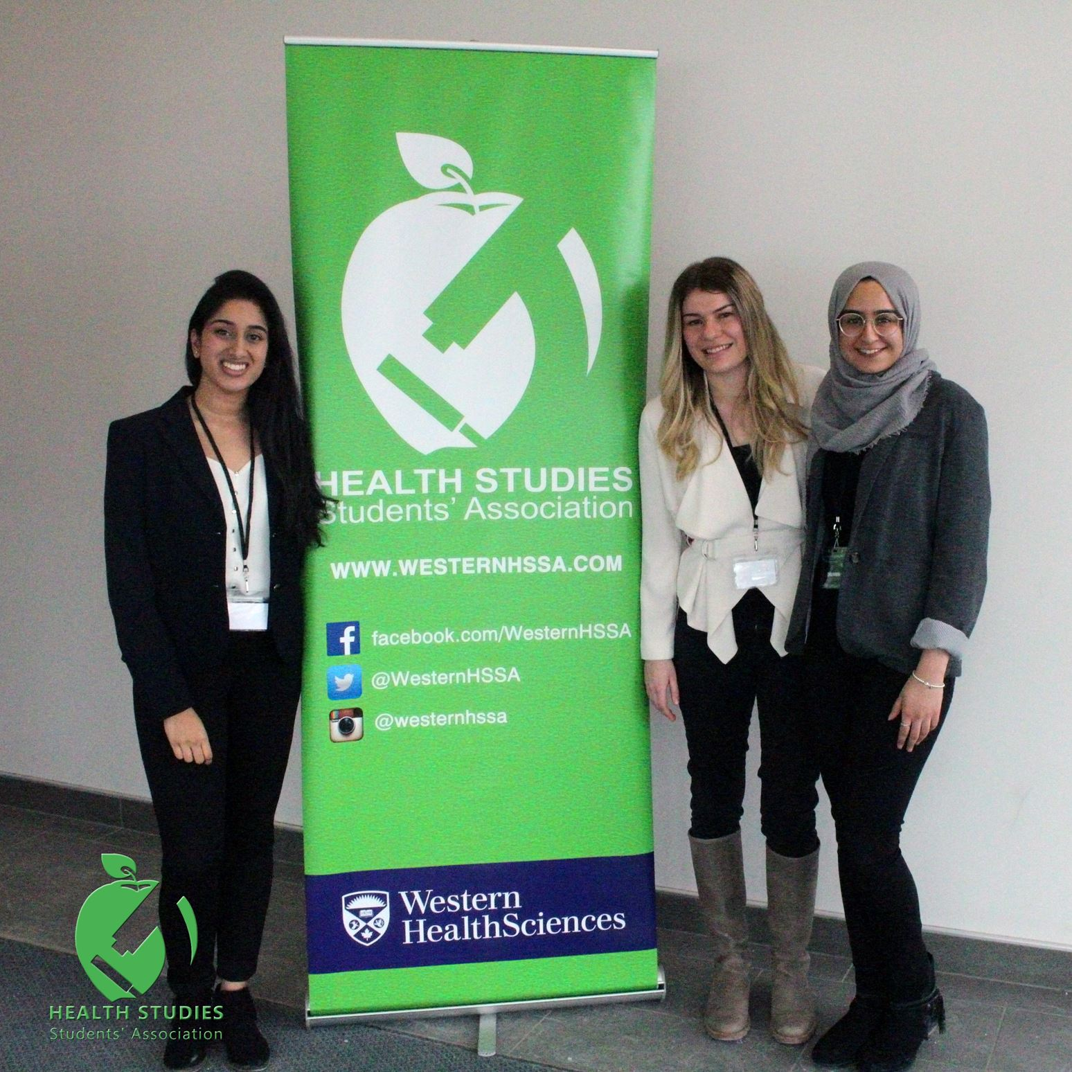 Developing innovations through Health Studies healthcare challenge