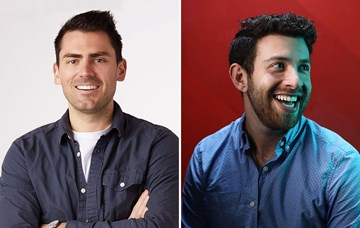 Meet the Ivey alumni on the Forbes 30 Under 30