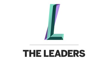 Introducing a new podcast experience, The Leaders by Ivey