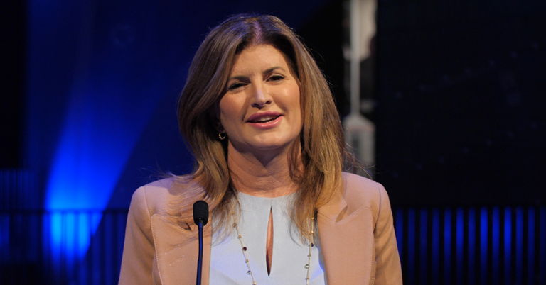 Rona Ambrose on sexism, unconscious bias, and building resilient leadership