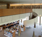 Library_
