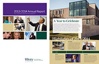 annual-report-sidebar