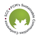 Event - 2015 Sustainable Communities Conference