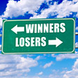The pitfalls of declaring winners and losers in the economy