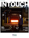 Fall 2015 Intouch Archive