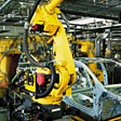 Canadian manufacturers need clear strategy to compete in global market