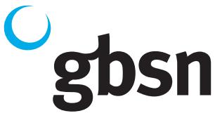 Global Business School Network