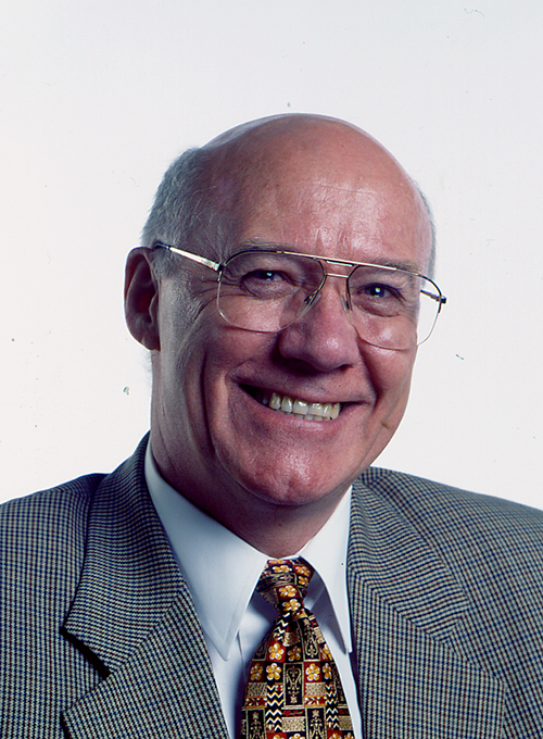J.E. (Jim) Hatch