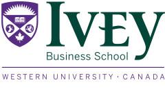 Logo Standards | Ivey Brand