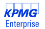 Kpmg Enterprise