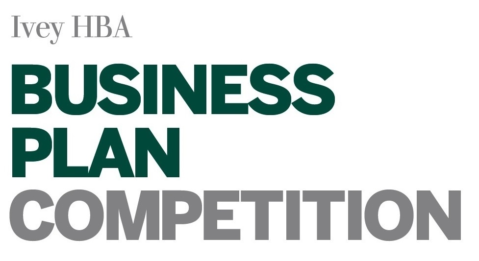 vlic business plan competition