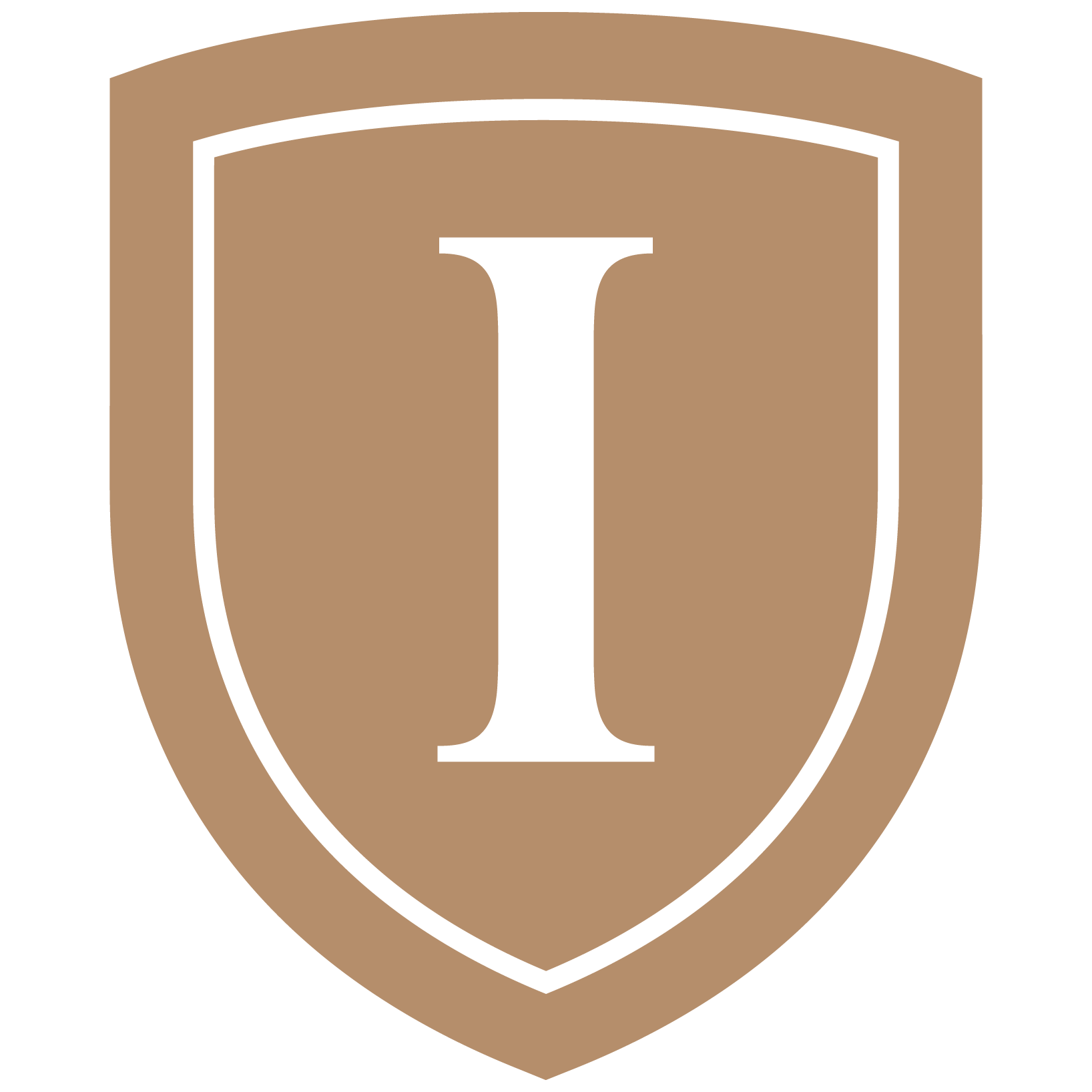 shield image