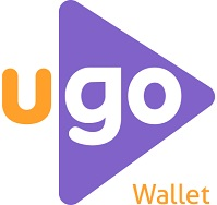 UGO Wallet | Scotiabank Digital Banking Lab