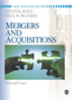 Mergers And Acquisitions Boeh Beamish Thumb
